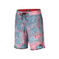 OAKLEY TRANSDUCER BOARDSHORTS 美式潮流海灘褲