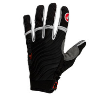 CASTELLI CW.6.0 CROSS GLOVE 保暖防風擋水
