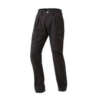 OAKLEY SKULL 3D TUCK TAPERED 3D高爾夫球褲 日本限定版