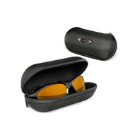 OAKLEY LARGE SOFT VAULT®  萬用盒