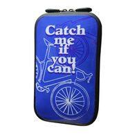 147 充氣式手機包-單車 CATCH ME (SIZE:L,XL)