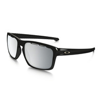 OAKLEY SLIVER™ HALO COLLECTION (ASIA FIT) 亞洲版 時尚休閒款