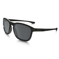 OAKLEY SHAUN WHITE SIGNATURE SERIES ENDURO™ 蕭恩懷特系列 潮流街頭款