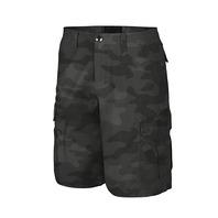 OAKLEY DELTA X 澳洲限定版 帥氣海灘褲