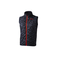 OAKLEY VIABILITY SUBLIMATION VEST
