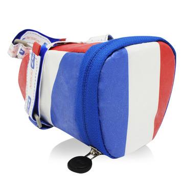 147坐墊袋-法國 M