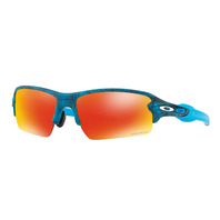 OAKLEY FLAK® 2.0 AERO GRID COLLECTION (ASIA FIT) 亞洲版
