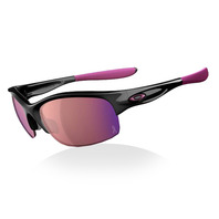 OAKLEY COMMIT SQ BREAST CANCER AWARENESS EDITION
