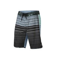 SP15 BLADE STRAIGHT-EDGE BOARDSHORTS 海灘褲