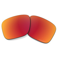 OAKLEY HOLBROOK™ REPLACEMENT LENSES PRIZM 色控科技