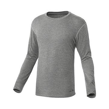OAKLEY RS VEIL QD TEE.01-ST 2.2 日本限定版 舒適透氣 薄長袖訓練衣
