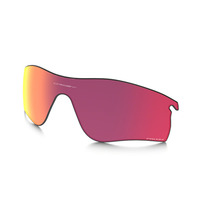 OAKLEY RADARLOCK™ PATH™ PRIZM™ FIELD REPLACEMENT LENSES 棒球專用