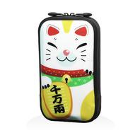 147 充氣式手機包-招財貓(L XL)