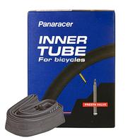 PANARACER STANDARD 0.9MM TUBE 700x18 /25C 80MM