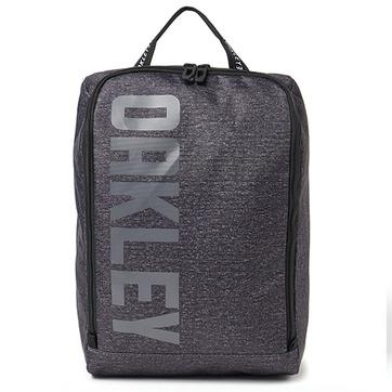 OAKLEY BG SHOE BAG 12.0