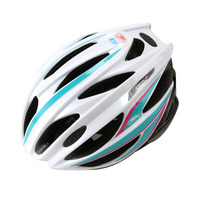 GSRヘルメット 專用安全帽