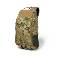 OAKLEY EXTRACTOR SLING MULTICAM BACKPACK 美軍軍版 限量迷彩配色