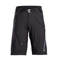 BONTRAGER RHYTHM MOUNTAIN BIKE SHORT  休閒短車褲