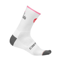 CASTELLI GIRO D'ITALIA 12 SOCK 環義紀念車襪