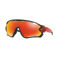 OAKLEY JAWBREAKER™ PRIZM™ RUBY FADE COLLECTION