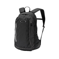 OAKLEY DAY PACK