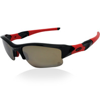 OAKLEY FLAK JACKET XLJ POLARIZED 偏光鏡