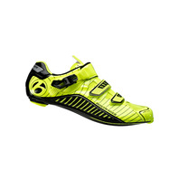 BONTRAGER CYCLING SHOE RL ROAD VISIBILITY