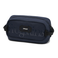 OAKLEY FS BEAUTY CASE
