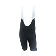 PISSEI LIMITED EDITION BIBSHORT