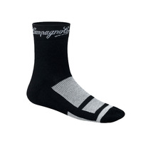 CAMPAGNOLO THERMO SOCKS