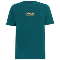 OAKLEY EVERYDAY FACTORY PILOT TEE