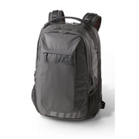 OAKLEY MOBILITY PINNACLE BACKPACK