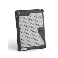 OAKLEY B1B CASE COMPATIBLE WITH IPAD