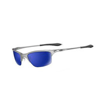 (NG) OAKLEY HALF WIRE XL