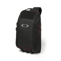 OAKLEY EXTRACTOR SLING BACKPACK 多功能 美軍版側背工具包