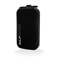 147 充氣式手機包-LOGO 147