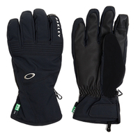 OAKLEY ROUNDHOUSE SHORT GLOVE 2.5
