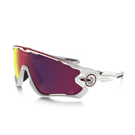 OAKLEY JAWBREAKER™ PRIZM™ ROAD TOUR DE FRANCE 16 環法紀念版