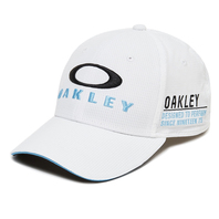 OAKLEY GOLF HAT