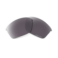 OAKLEY FLAK JACKET® PRIZM™ DAILY POLARIZED REPLACEMENT LENSES 偏光