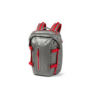 OAKLEY MOTION 26 BACKPACK 多功能 雙主夾層 全防水 多用途使用
