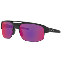 OAKLEY MERCENARY (ASIA FIT) PRIZM 亞洲版 路面專用鏡片