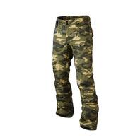 OAKLEY NIGHTHAWK BIOZONE PANTS 雪褲