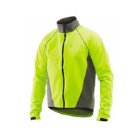 BONTRAGER WIND JACKET