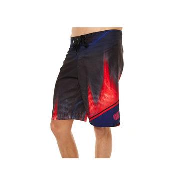 OAKLEY AFTERBURNER 海灘褲