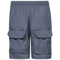OAKLEY ENHANCE FGL SHORTS 1.0